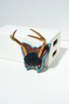 Alternate view thumbnail 4 of Marfa Antler Trio