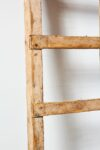 Alternate view thumbnail 1 of 8 Foot Ribston Ladder