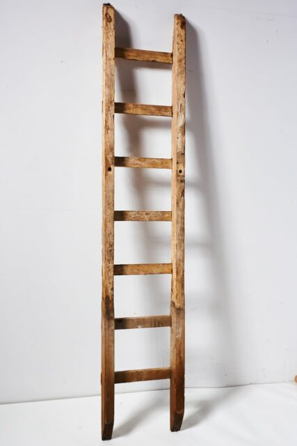 Alternate view 3 of 8 Foot Ribston Ladder