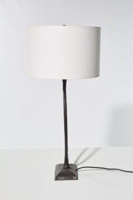 Alternate view 2 of Cabbot Table Lamp