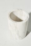Alternate view thumbnail 2 of Marble Pencil Cup