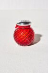 Alternate view thumbnail 8 of Alina Ceramic Perfume Bottle Set