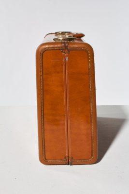 Alternate view 1 of Halstead Luggage