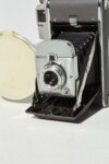 Alternate view thumbnail 4 of Polaroid Highlander 80A Camera With Flash