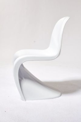 Alternate view 4 of Casper Scoop Chair