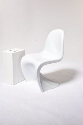 Alternate view 2 of Casper Scoop Chair
