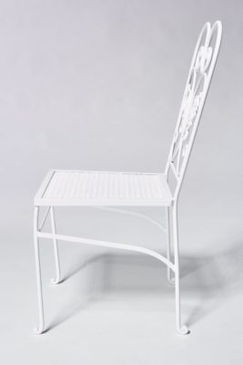 Alternate view 1 of Carnation Chair