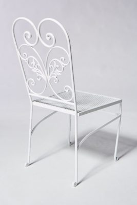 Alternate view 2 of Carnation Chair