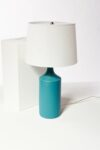 Alternate view thumbnail 2 of Kolby Ceramic Table Lamp