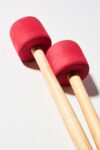 Alternate view thumbnail 2 of March Bass Drum Mallets
