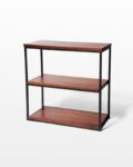 Front view thumbnail of Sheridan 32″ Inch Bookshelf