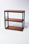 Alternate view thumbnail 2 of Sheridan 32″ Inch Bookshelf