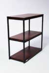 Alternate view thumbnail 4 of Sheridan 32″ Inch Bookshelf