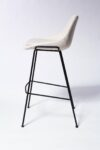Alternate view thumbnail 3 of Amherst Stool