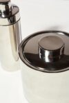 Alternate view thumbnail 3 of Martini Stainless Steel Shaker and Ice Bucket Duo