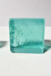 Alternate view thumbnail 3 of Decorative Recycled Glass Cube Trio