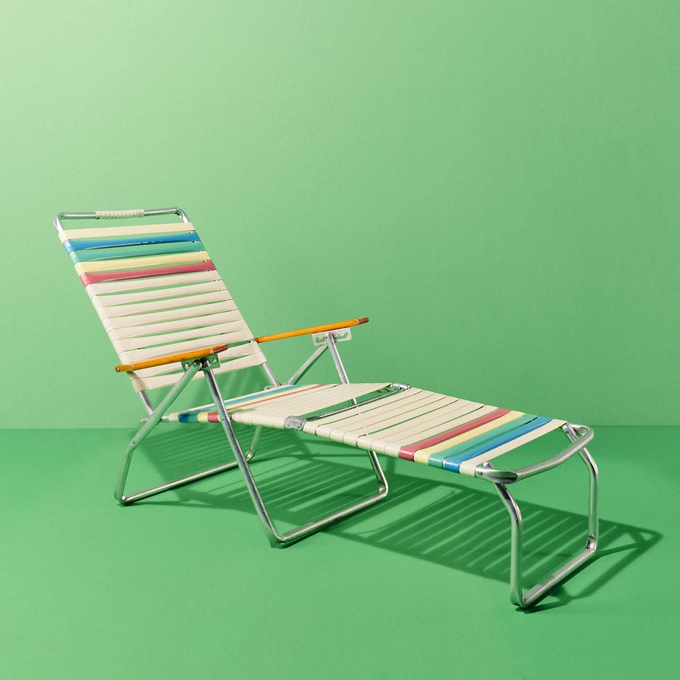 Category: Outdoor, Lawn, and Beach Chairs