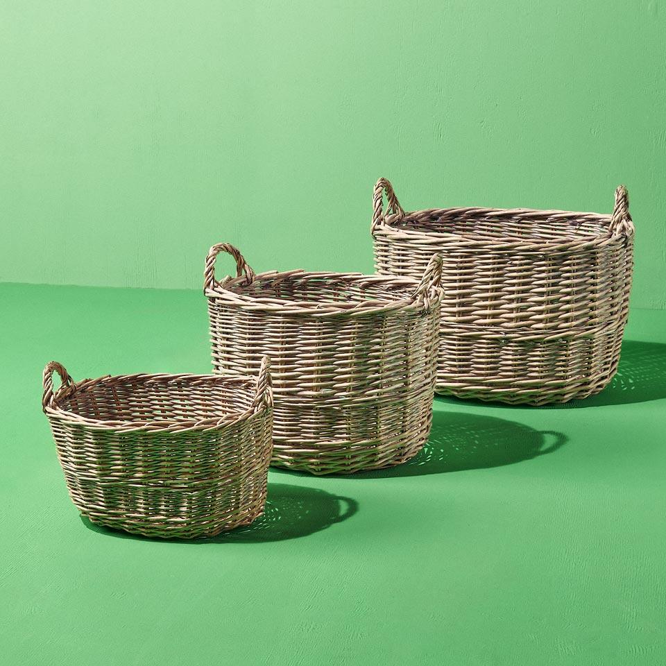 Category: Baskets