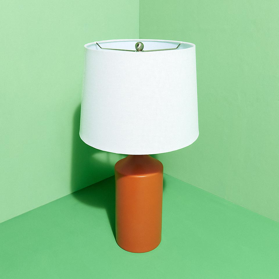 Category: Table Lamps