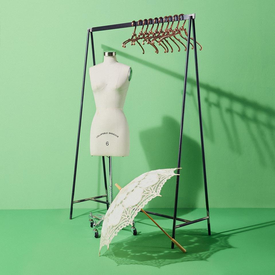 Category: Wardrobe and Vanity