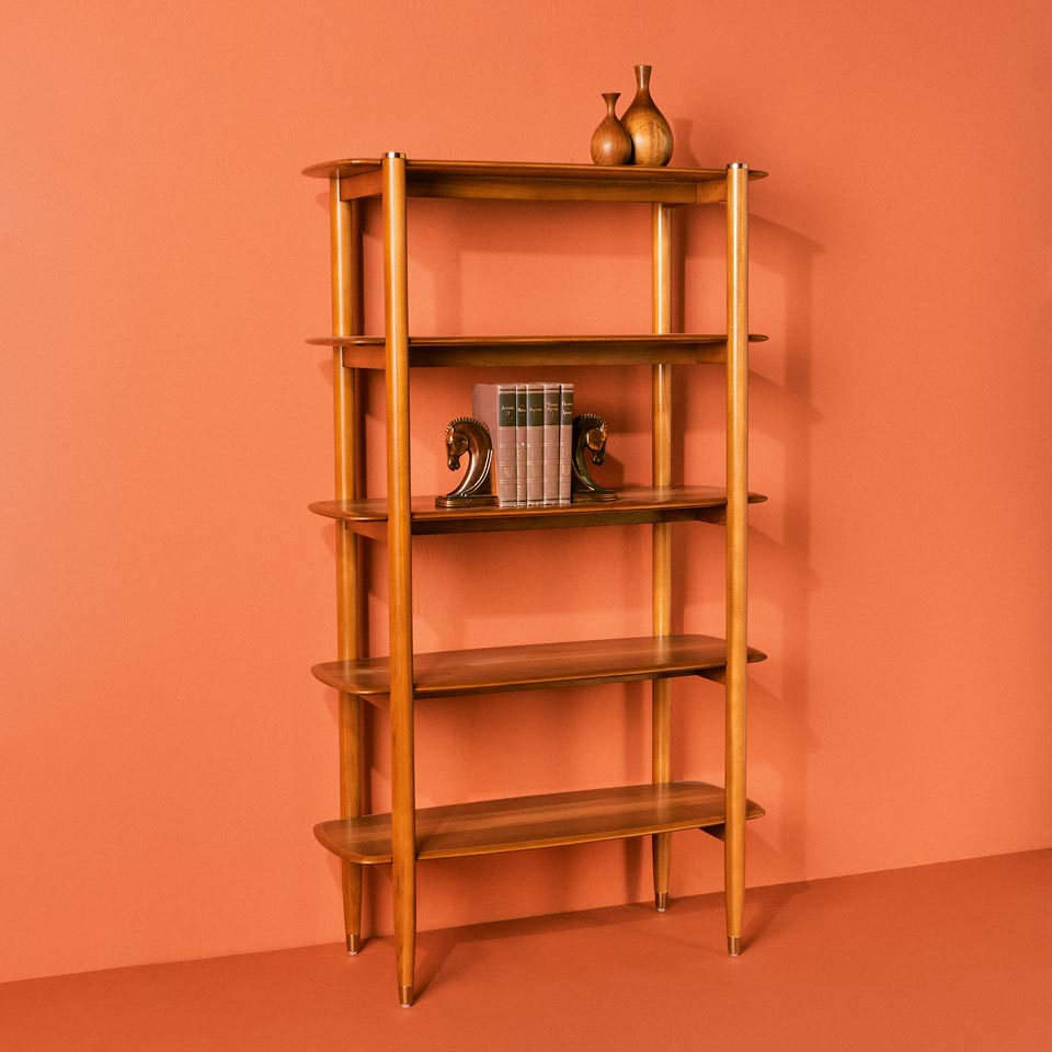 Category: Cabinets and Shelving