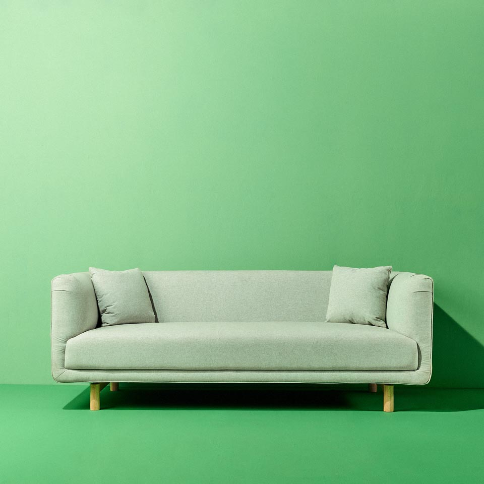 Category: Large Sofas