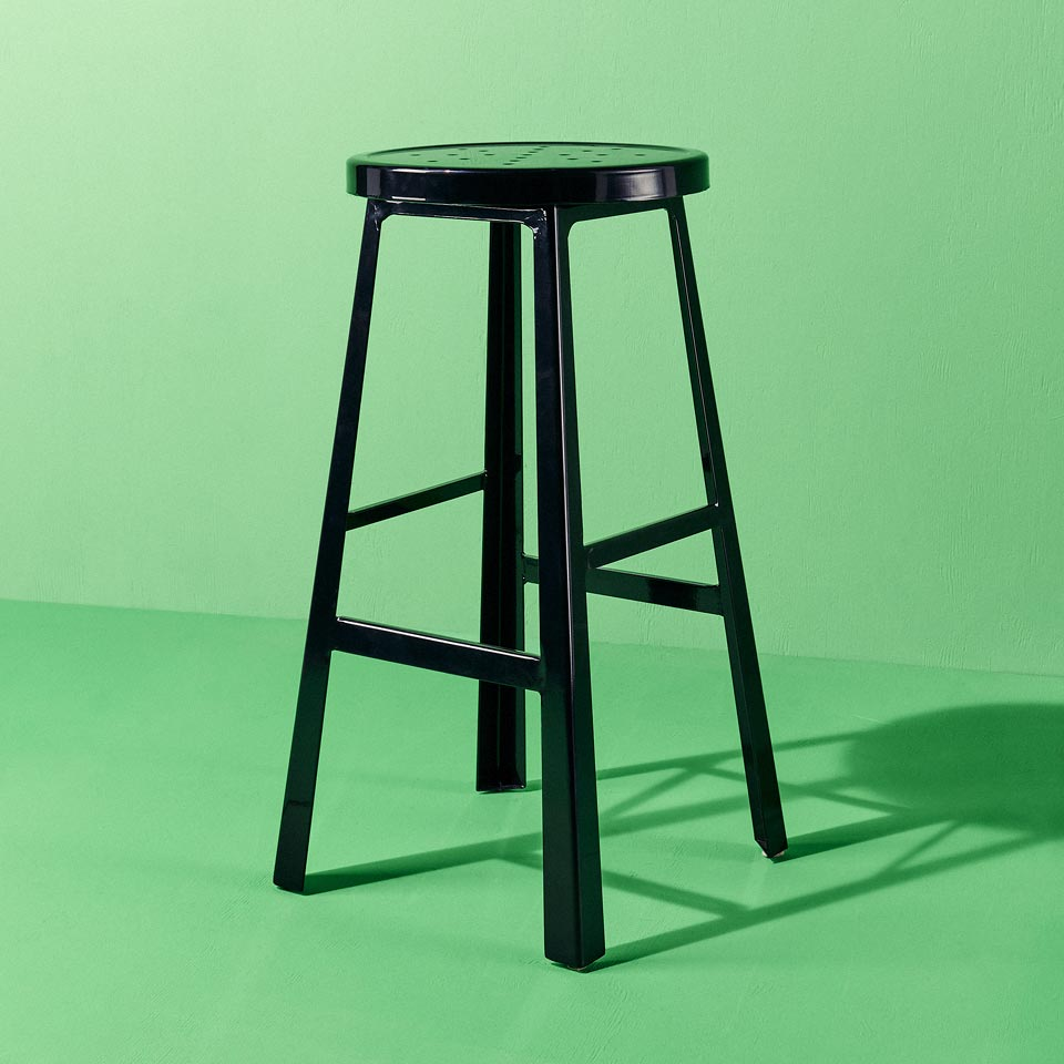 Category: Bar and Counter Stools