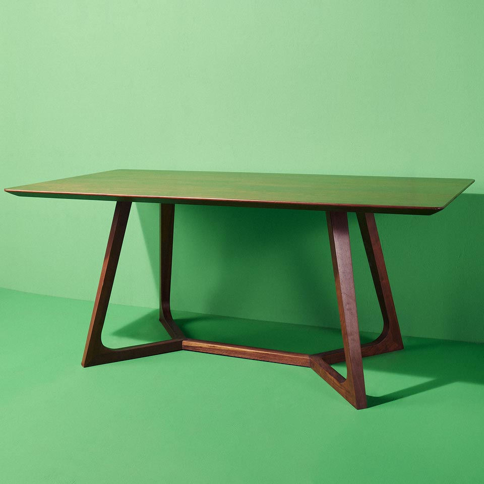Category: Dining Tables