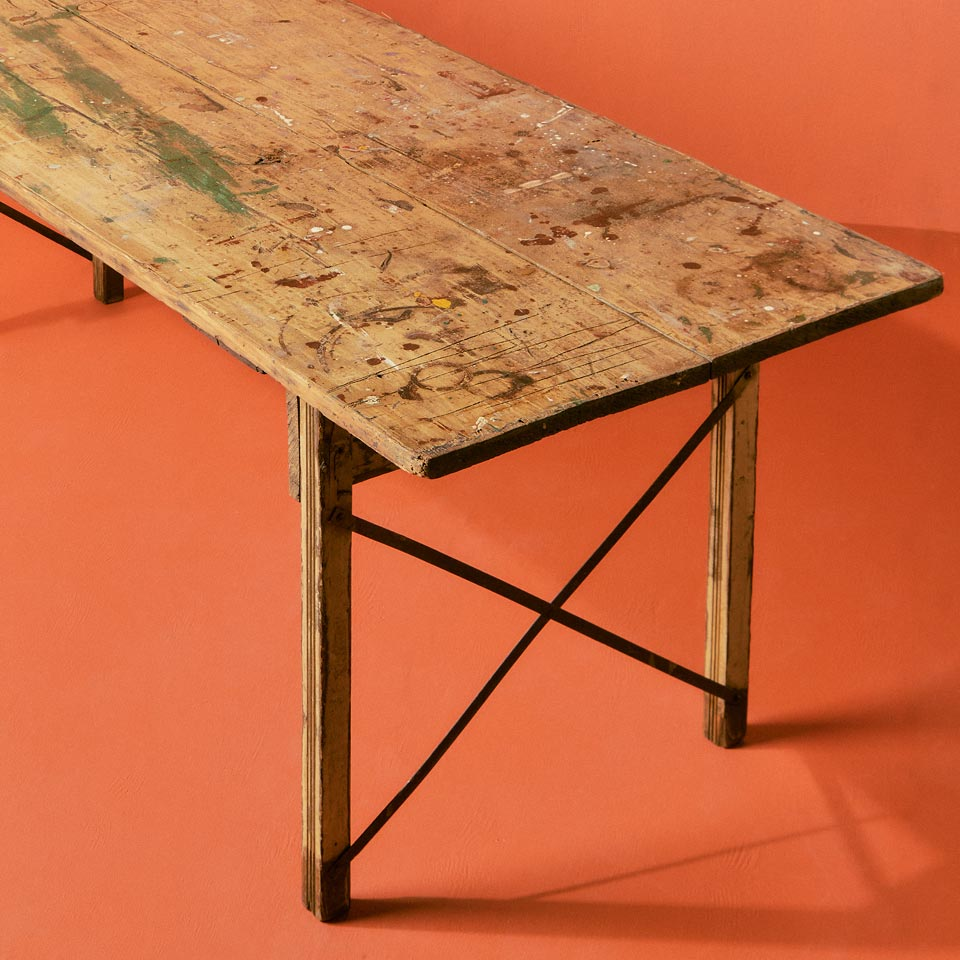 Category: Work, Folding, and Card Tables
