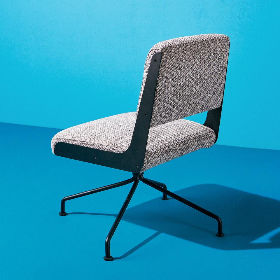 Category: Desk and Office Chairs