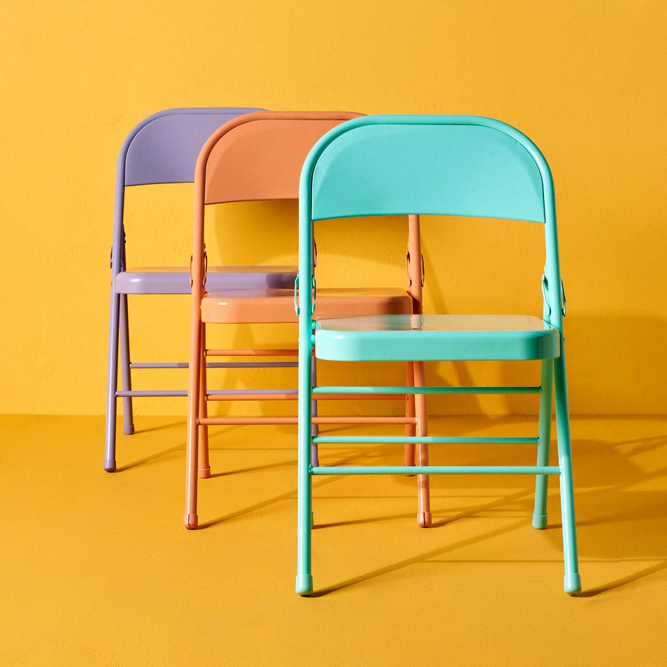 Category: Folding and Directors Chairs