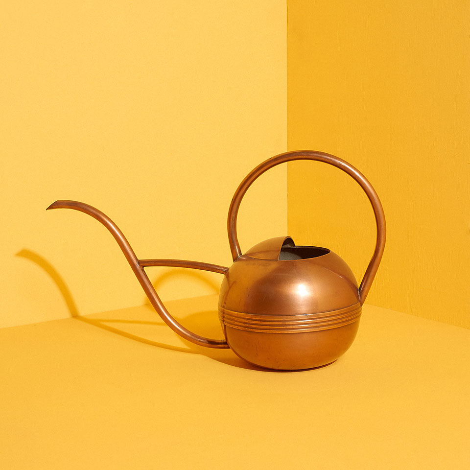 Category: Watering Cans