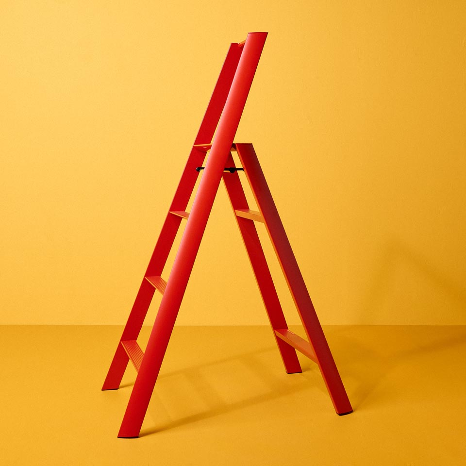 Category: Ladders