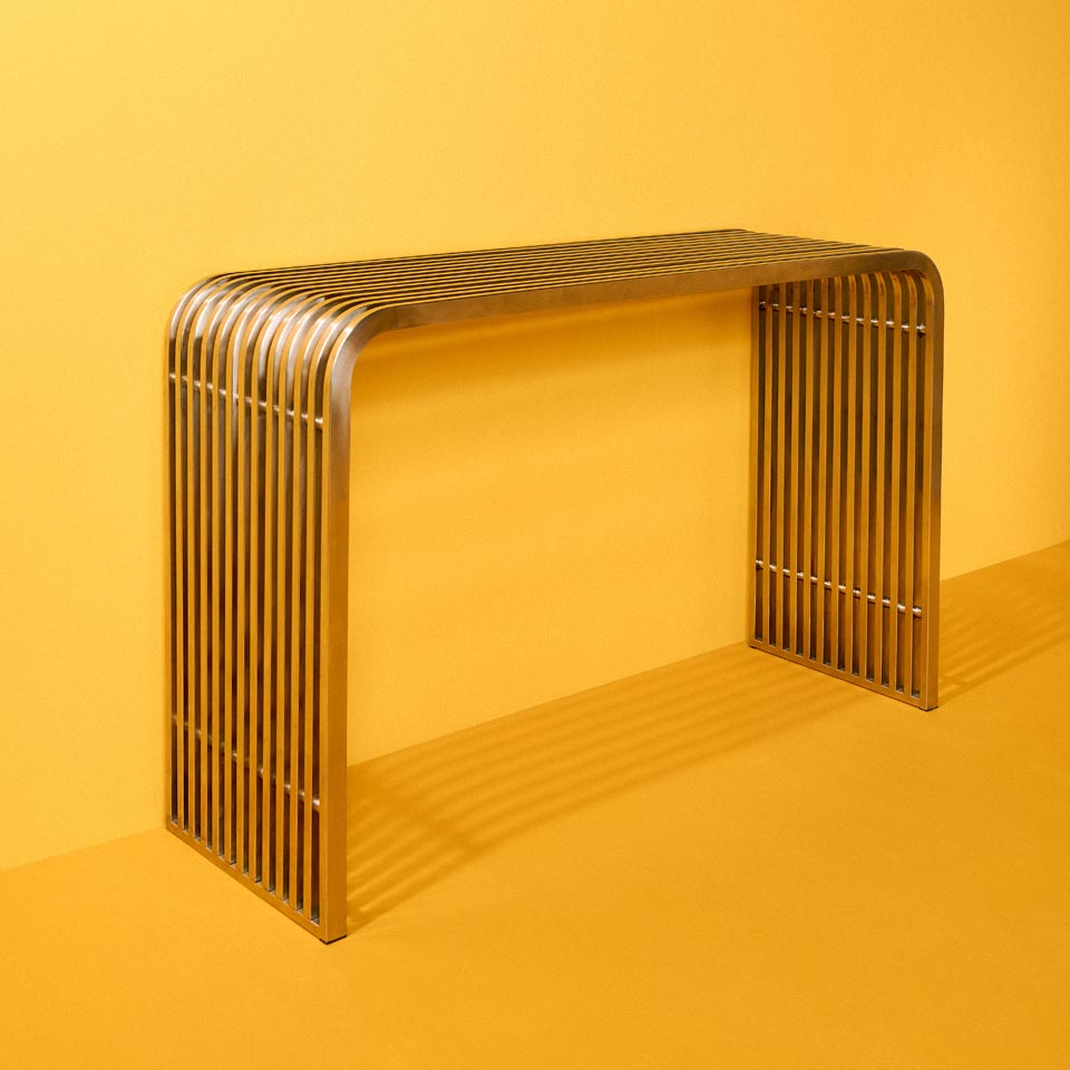 Category: Console Tables