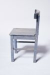 Alternate view thumbnail 2 of Beau Children's Size Chair