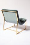Alternate view thumbnail 3 of Andora Lounge Chair