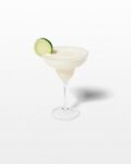 Front view thumbnail of Diana Faux Frozen Margarita