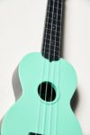 Alternate view thumbnail 2 of Nana Mint Ukulele