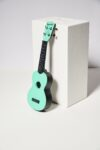Alternate view thumbnail 1 of Nana Mint Ukulele