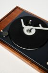 Alternate view thumbnail 1 of Neumann Record Player