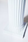 "Alternate view thumbnail 1 of Herma 24"" Ionic Column"