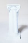 "Alternate view thumbnail 3 of Herma 24"" Ionic Column"