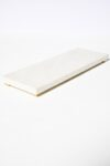 Alternate view thumbnail 3 of Tierney Terrazzo Serving Platter Set
